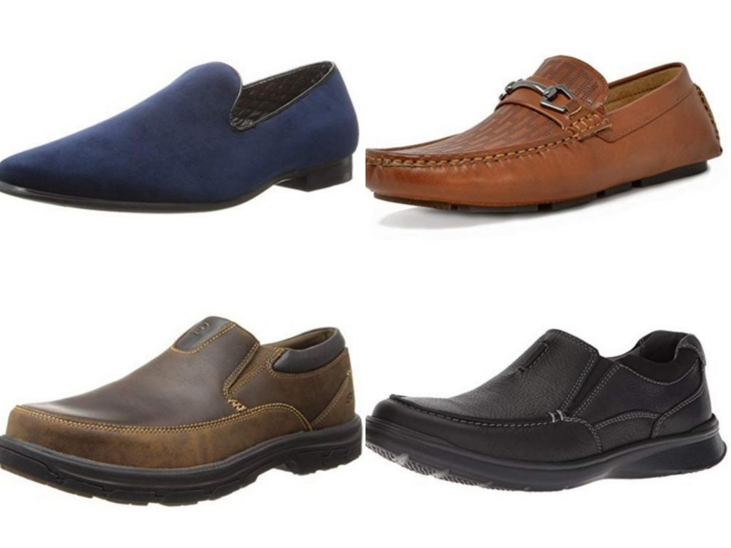Best Loafers Brands For Men Buying Guide Anaconda Leg