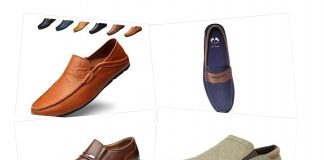 Best Loafers for Men Online Shopping Review & Must Know Online Buying Guide