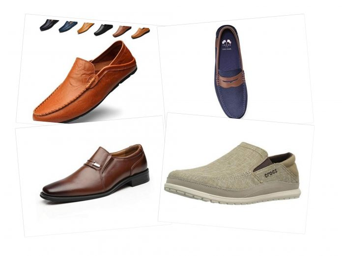 Top 10 Comfortable Best Loafers Brands for Men Review