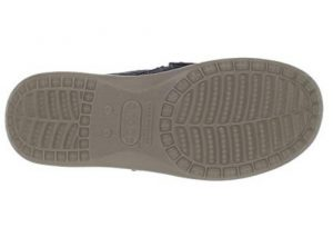 Crocs Santa Cruz Review (Sole)
