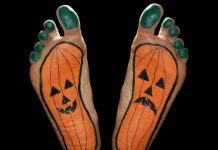 Foot Pain Identifier, Diagnosis & Remedies