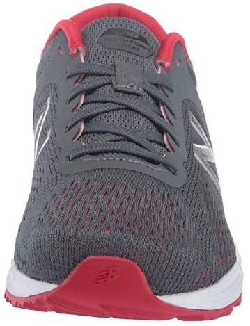 New Balance Kids' Arishi V2 Running Shoe, Kids Wide Shoe